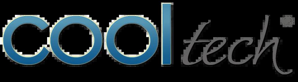 Logo Cooltech