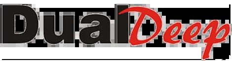 Logo Dual Deep
