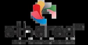 Logo Etherea MX